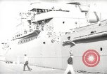 Image of United States ship United States USA, 1941, second 16 stock footage video 65675062831