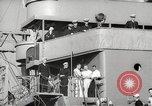 Image of United States ship United States USA, 1941, second 17 stock footage video 65675062831