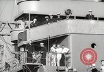 Image of United States ship United States USA, 1941, second 18 stock footage video 65675062831