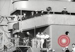 Image of United States ship United States USA, 1941, second 19 stock footage video 65675062831