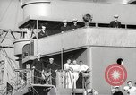 Image of United States ship United States USA, 1941, second 22 stock footage video 65675062831