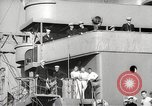 Image of United States ship United States USA, 1941, second 23 stock footage video 65675062831