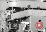 Image of United States ship United States USA, 1941, second 24 stock footage video 65675062831