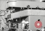 Image of United States ship United States USA, 1941, second 25 stock footage video 65675062831