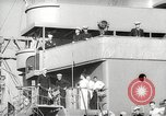 Image of United States ship United States USA, 1941, second 27 stock footage video 65675062831