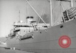 Image of United States ship United States USA, 1941, second 31 stock footage video 65675062831