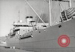 Image of United States ship United States USA, 1941, second 32 stock footage video 65675062831