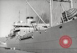 Image of United States ship United States USA, 1941, second 33 stock footage video 65675062831