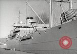 Image of United States ship United States USA, 1941, second 34 stock footage video 65675062831
