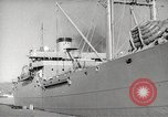 Image of United States ship United States USA, 1941, second 35 stock footage video 65675062831