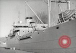Image of United States ship United States USA, 1941, second 36 stock footage video 65675062831