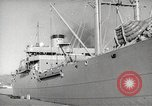 Image of United States ship United States USA, 1941, second 37 stock footage video 65675062831