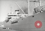Image of United States ship United States USA, 1941, second 38 stock footage video 65675062831