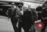Image of Soviet Union possession of atomic bomb United States USA, 1949, second 24 stock footage video 65675062834