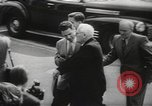 Image of Soviet Union possession of atomic bomb United States USA, 1949, second 25 stock footage video 65675062834