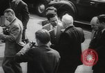 Image of Soviet Union possession of atomic bomb United States USA, 1949, second 26 stock footage video 65675062834