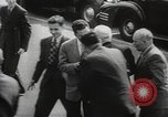 Image of Soviet Union possession of atomic bomb United States USA, 1949, second 27 stock footage video 65675062834