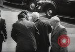 Image of Soviet Union possession of atomic bomb United States USA, 1949, second 28 stock footage video 65675062834