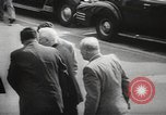 Image of Soviet Union possession of atomic bomb United States USA, 1949, second 29 stock footage video 65675062834
