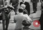 Image of Soviet Union possession of atomic bomb United States USA, 1949, second 31 stock footage video 65675062834