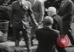 Image of Soviet Union possession of atomic bomb United States USA, 1949, second 32 stock footage video 65675062834