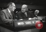 Image of Soviet Union possession of atomic bomb United States USA, 1949, second 41 stock footage video 65675062834