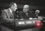 Image of Soviet Union possession of atomic bomb United States USA, 1949, second 44 stock footage video 65675062834