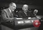 Image of Soviet Union possession of atomic bomb United States USA, 1949, second 45 stock footage video 65675062834