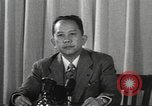 Image of Soviet Union possession of atomic bomb United States USA, 1949, second 54 stock footage video 65675062834