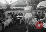 Image of American models Beverly Hills California USA, 1949, second 11 stock footage video 65675062836