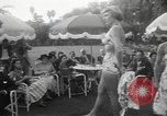Image of American models Beverly Hills California USA, 1949, second 15 stock footage video 65675062836