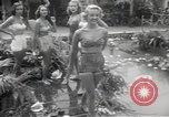 Image of American models Beverly Hills California USA, 1949, second 25 stock footage video 65675062836