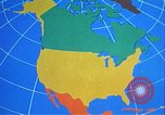 Image of North American Air Defense United States USA, 1959, second 45 stock footage video 65675062843