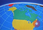 Image of North American Air Defense United States USA, 1959, second 48 stock footage video 65675062843