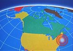 Image of North American Air Defense United States USA, 1959, second 50 stock footage video 65675062843
