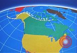 Image of North American Air Defense United States USA, 1959, second 51 stock footage video 65675062843