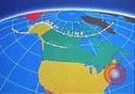 Image of North American Air Defense United States USA, 1959, second 52 stock footage video 65675062843