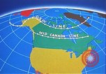 Image of North American Air Defense United States USA, 1959, second 53 stock footage video 65675062843