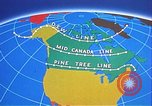 Image of North American Air Defense United States USA, 1959, second 56 stock footage video 65675062843