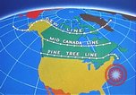Image of North American Air Defense United States USA, 1959, second 57 stock footage video 65675062843
