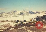 Image of DEW Line construction United States USA, 1959, second 62 stock footage video 65675062844