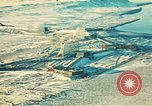 Image of Ballistic Missile Early Warning System United States USA, 1959, second 37 stock footage video 65675062847