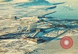 Image of Ballistic Missile Early Warning System United States USA, 1959, second 41 stock footage video 65675062847