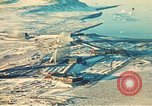 Image of Ballistic Missile Early Warning System United States USA, 1959, second 42 stock footage video 65675062847