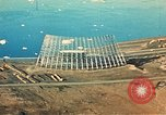 Image of Ballistic Missile Early Warning System United States USA, 1959, second 44 stock footage video 65675062847