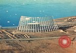 Image of Ballistic Missile Early Warning System United States USA, 1959, second 45 stock footage video 65675062847