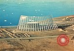 Image of Ballistic Missile Early Warning System United States USA, 1959, second 46 stock footage video 65675062847
