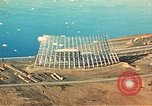 Image of Ballistic Missile Early Warning System United States USA, 1959, second 47 stock footage video 65675062847