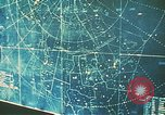 Image of NORAD exercise United States USA, 1959, second 59 stock footage video 65675062848