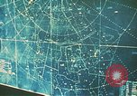 Image of NORAD exercise United States USA, 1959, second 60 stock footage video 65675062848